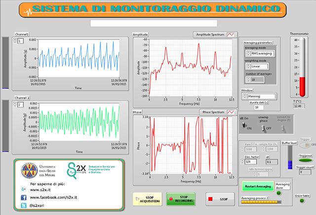 monitoraggio-strutturale-dinamico